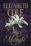 A Voice at Midnight (A Regency Rhapsody Book 3)