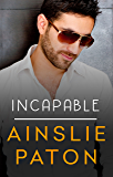 Incapable (Love Triumphs)