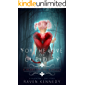 For the Love of Cupidity: A Valentine's Day Novella (Heart Hassle Book 4)