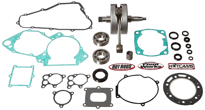 Hot Rods CBK0072 Bottom End Kit