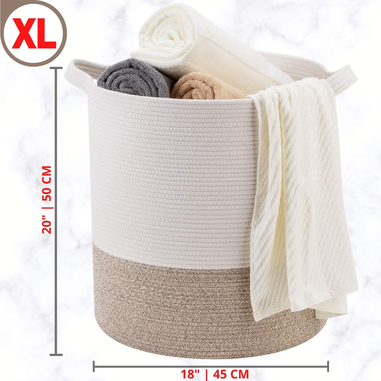 8,5 cm Urbano 20 cm h Basket