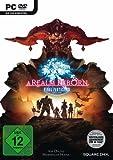 Final Fantasy XIV - A Realm Reborn - [PC]