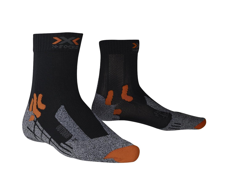 X-Socks Uni Funktionssocke - Calcetines: Amazon.es: Deportes y aire libre