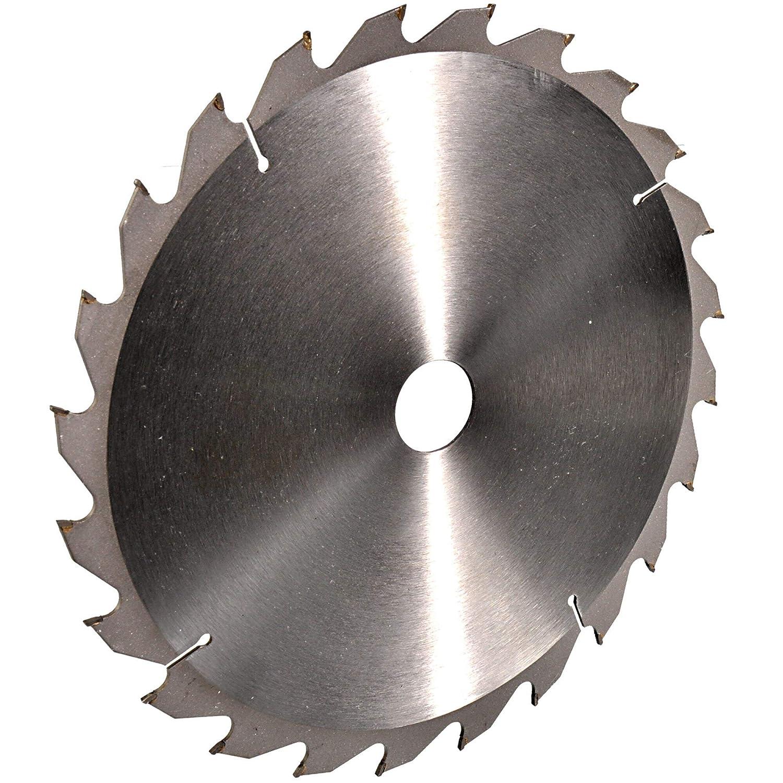 115mm 40 Zähne Muti-tool Kreissägeblatt Winkelschleifer Sägeblatt für Holz