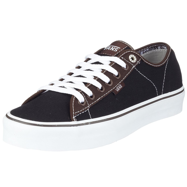 Vans M FERRIS V98NYX8, Herren Sneaker, braun, (Espresso