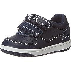Bébé Chaussures Chaussures Sacs Premiers GarçonEt Bébé GarçonEt Sacs Premiers 8wnOPk0X