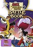 Jake & the Neverland Pirates Battle for [UK Import]