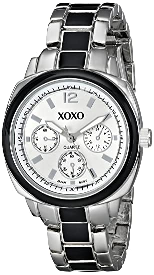 XOXO XO112 - Reloj para mujeres