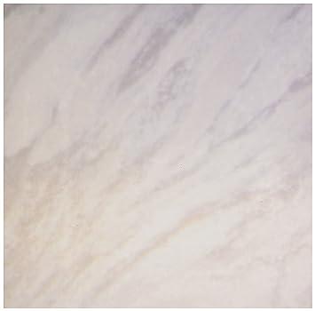 Drose CT Grau Marmor Textur Foto Printsmooth Weiß Und - Fliesen weiß grau marmoriert