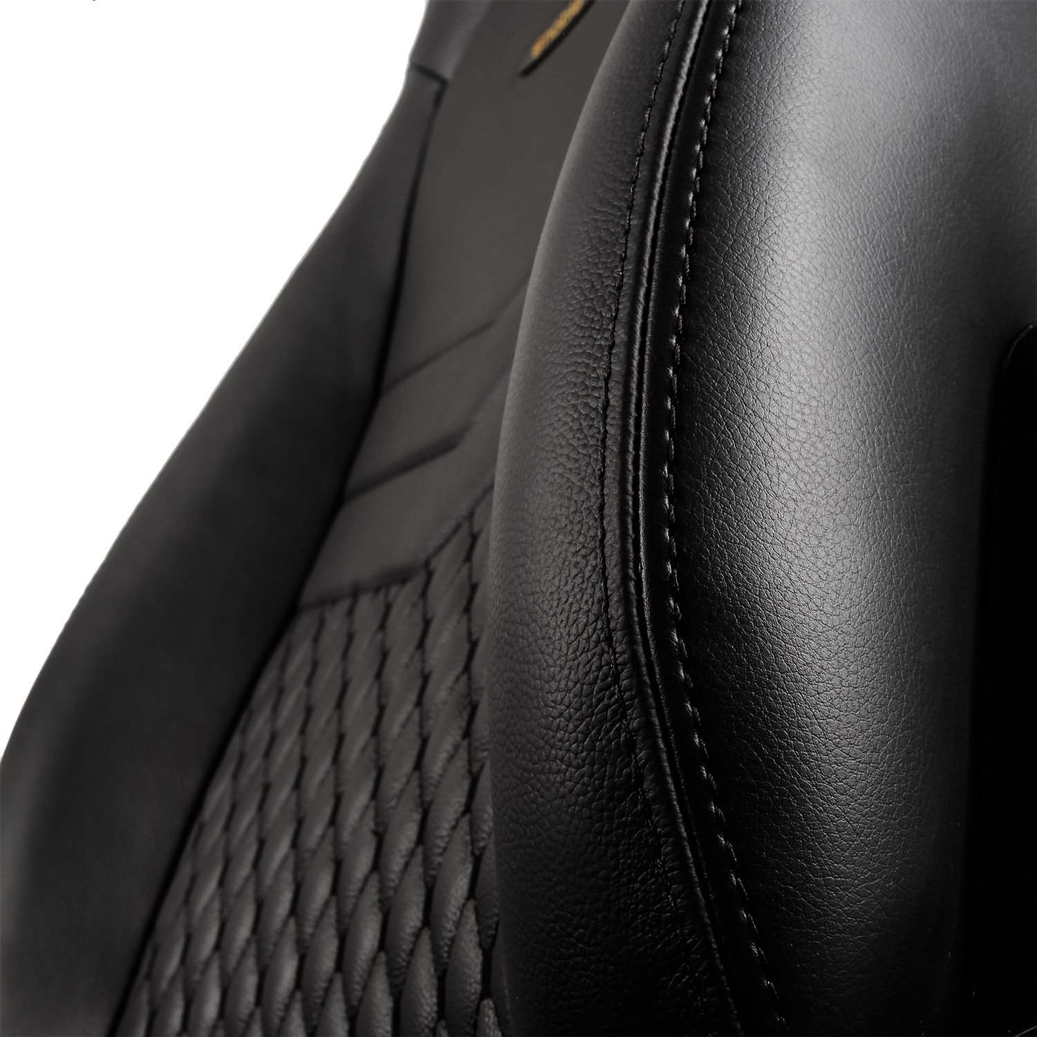 noblechairs ICON Polsterung