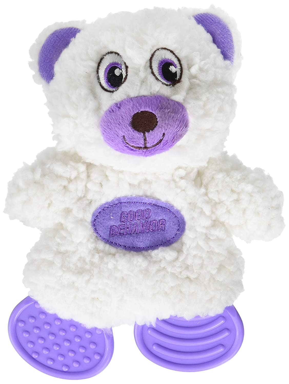 Fiproguard Animal Supply Company IC49882 Good Behavior Bedtime Bear Toy