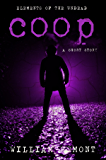 Coop (Elements of the Undead Book 5)