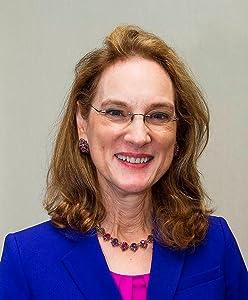 Wendy Schlessel Harpham