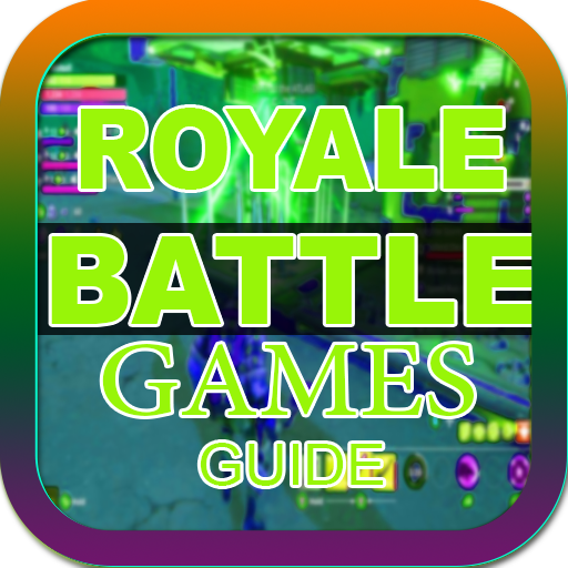 Battle Games for Android - Mobile Action Come Games for free