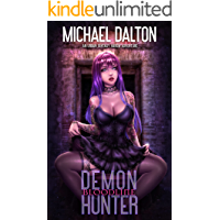 Demon Hunter: Bloodline