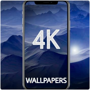 Amazoncom Latest 4k Wallpapers 2019 New Appstore For Android