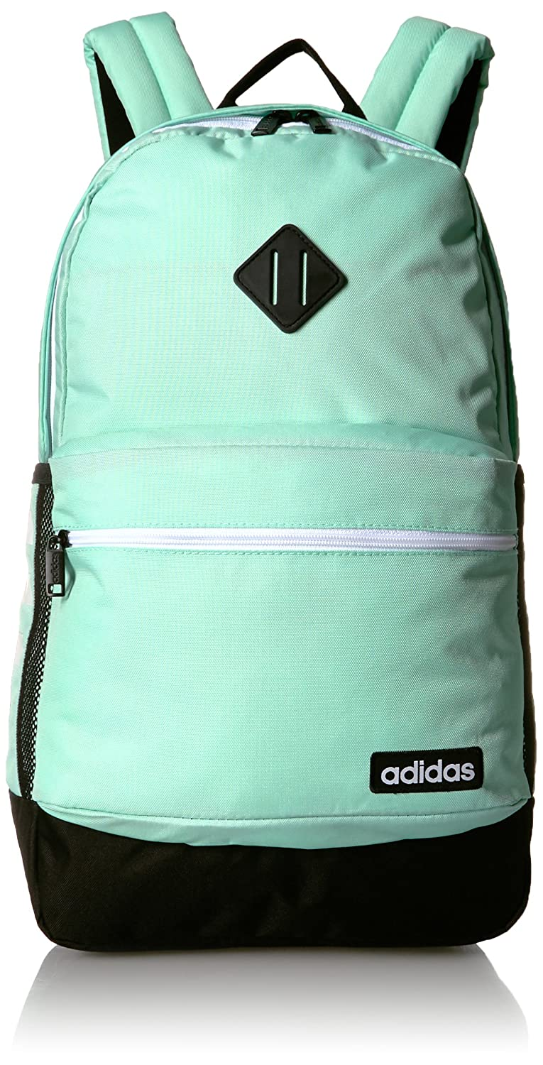 bfd36e1ec863 Adidas Hermosa Mesh Backpack Lifetime Warranty- Fenix Toulouse Handball
