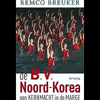 De B.V. Noord-Korea