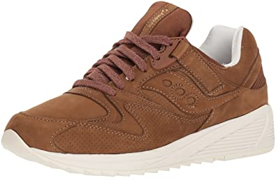 33df5f84 Saucony Grid 8500 HT Men's