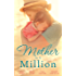 Mother In A Million - 4 Book Box Set