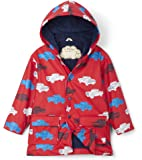 Hatley Boys' Printed Raincoats