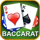 Baccarat Vegas FREE