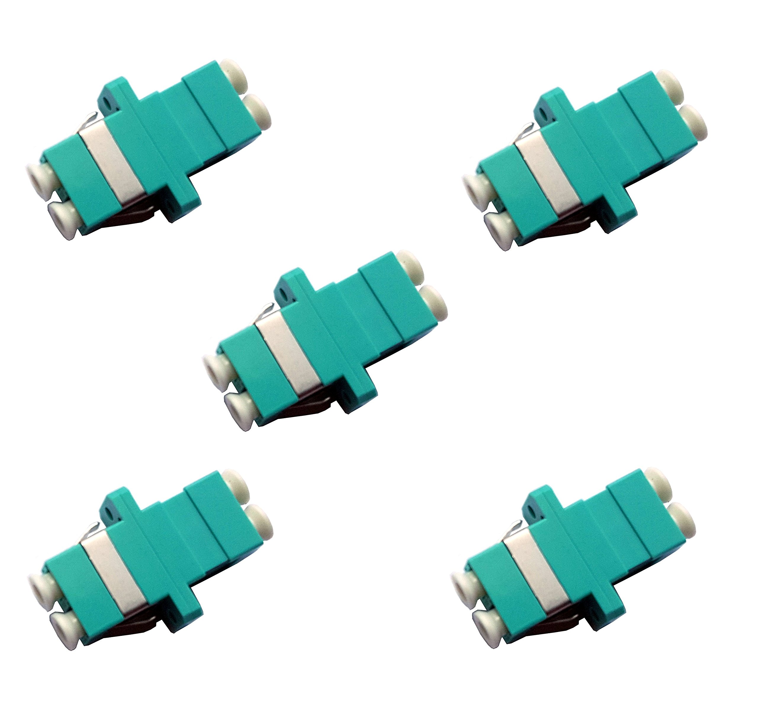 Best Rated in Fiber Optic Connectors & Helpful Customer Reviews ...