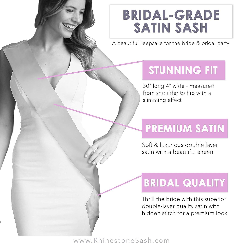 HEN Party 2017 Ladies Crystal Rhinestone vest Wedding Hen Night Design all size
