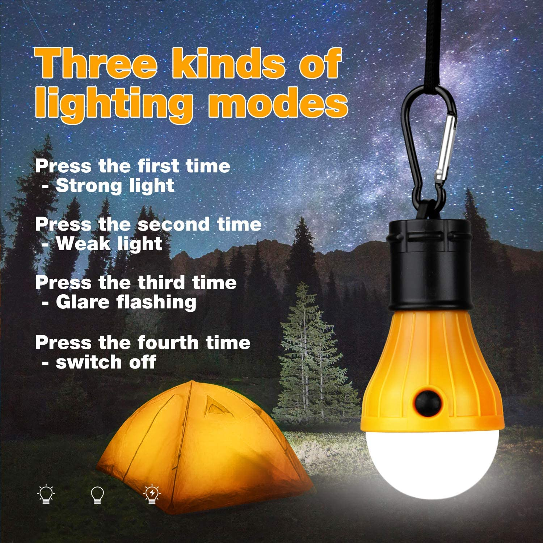 Aufzuchtleuchte calor lámpara emisor térmico protección cesta kükenlampe stalllampe luz