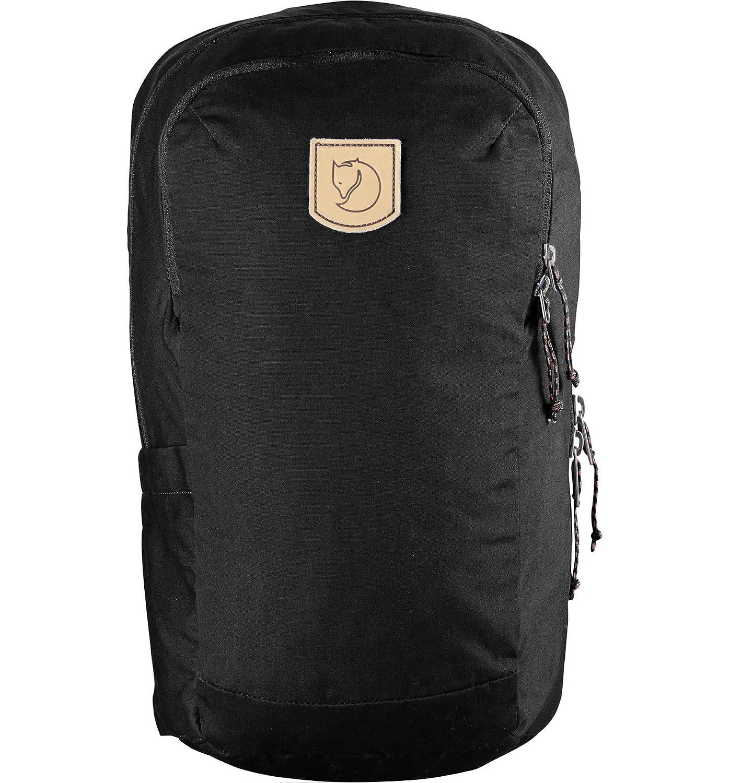 [フェールラーベン] レディース バックパックリュックサック Fjllrven High Coast Trail 20 Backpack [並行輸入品] B07DRD6B3B  One-Size