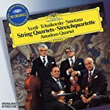 The Originals - Streichquartette