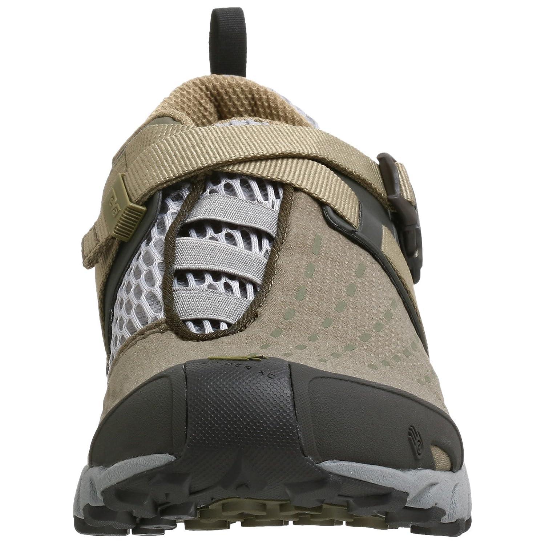 3e7a97e6c Teva Men s Wraptor Breathe Hiking Shoe