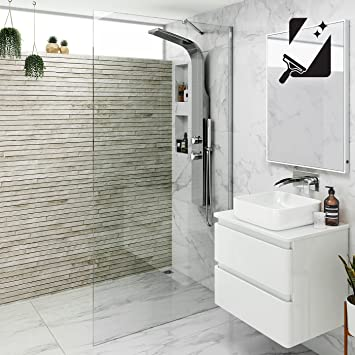 and of design hypermallapartments modern small elegant fresh shower ideas luxury bathroom for room