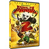 Buy Kung Fu Panda 3 - Awesome Edition Online in Indonesia. B01AYMA8D2Indonesia