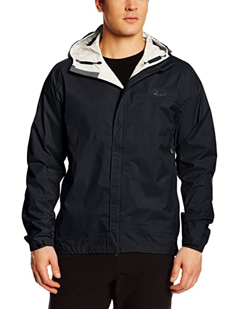 Amazon.com: Chaqueta Horizon para Hombre, marca Outdoor ...