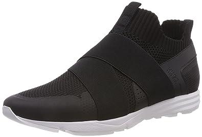 Hybrid runn neoel Hugo shoes Amazon MVSzUpq