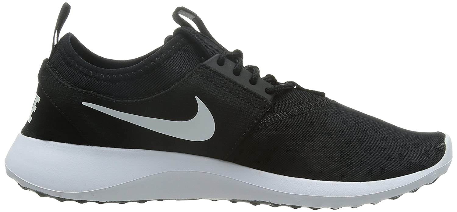 NIKE Women's Juvenate Running Shoe US|Black/White B01D2QIZWI 6 B(M) US|Black/White Shoe 5799df