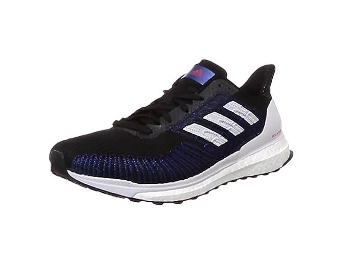 adidas Solar Boost St 19 M, Zapatillas Running Hombre: Amazon.es: Zapatos y complementos
