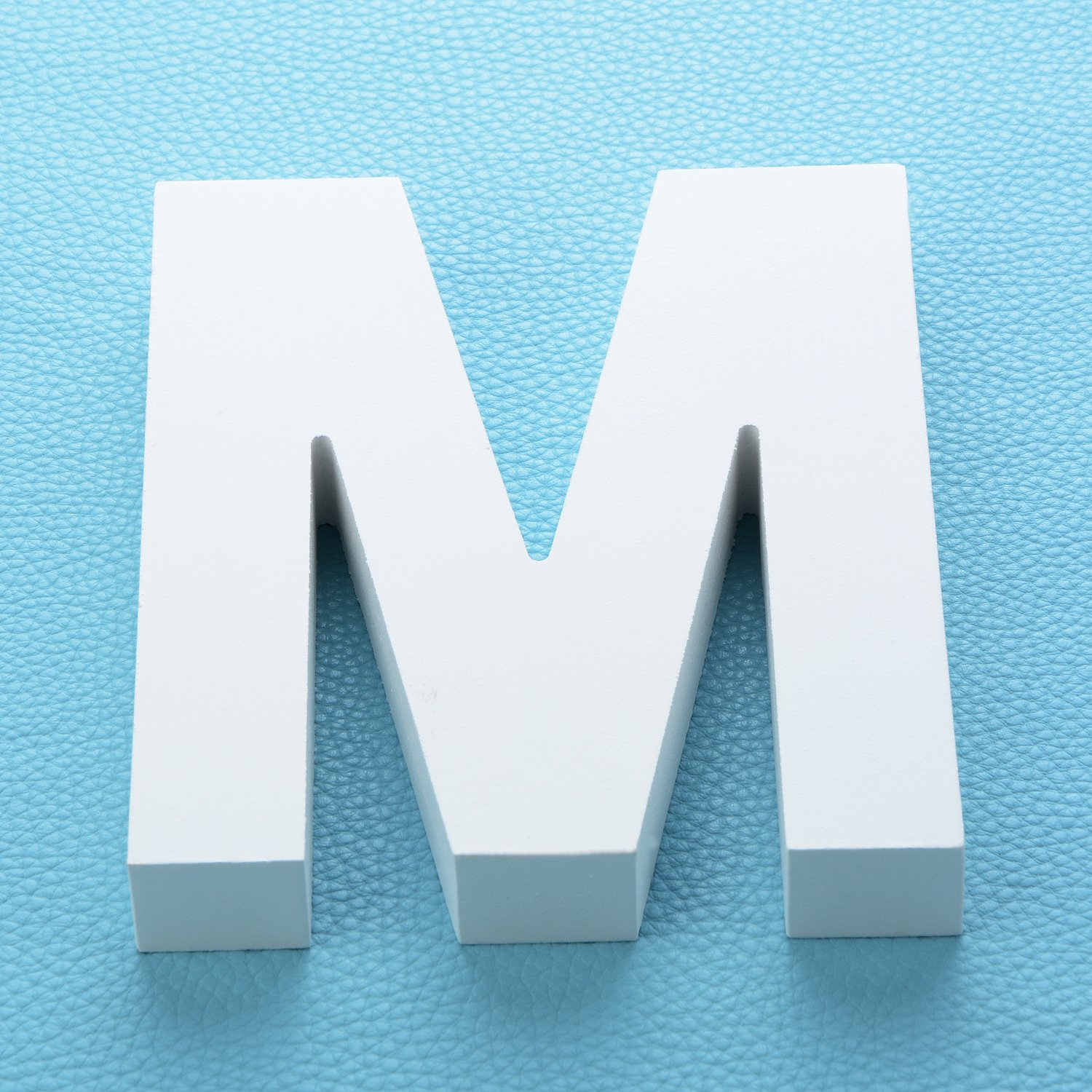AmazonCom Large Wall Letters Marquee Alphabet Wood Wooden Number