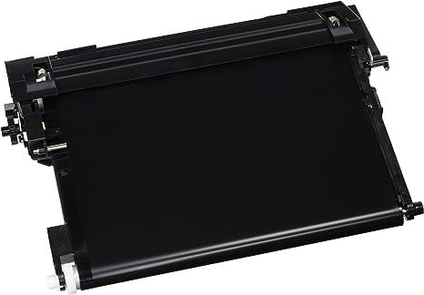 Samsung JC96-04840A Correa para Impresora - Correa de ...