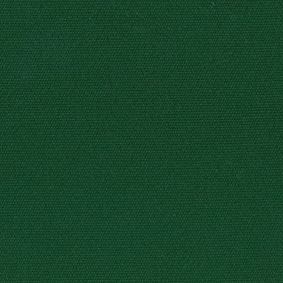 "Sunbrella Forest Green 46"" 4637-0000 Awning/Marine Fabric: Arts, Crafts & Sewing"