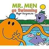 Mr. Men go Swimming (Mr. Men & Little Miss Everyday)
