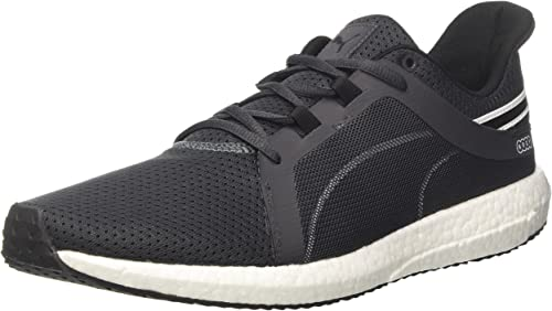 PUMA Herren Mega NRGY Turbo 2 Cross Trainer Outdoor Fitnessschuhe