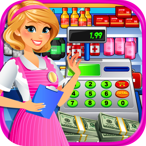 hospital-cash-register-simulator-kids-fun-supermarket-games-free