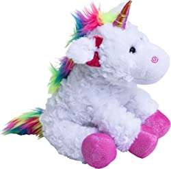 Top 15 Best Unicorn Toys And Gift For Girls in 2020 8
