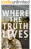 Where the Truth Lives