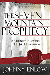 Invading babylon the 7 mountain mandate kindle edition by lance the seven mountain prophecy unveiling the coming elijah revolution fandeluxe Image collections