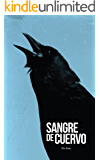 Sangre de cuervo