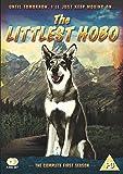 Littlest Hobo: Season 1 [Region 2]