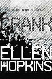 Crank (English Edition)